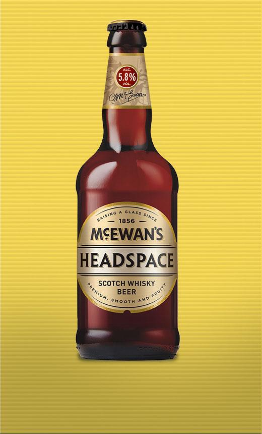 headspace-picker.jpg